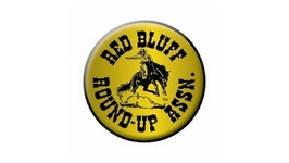 Red Bluff Round-Up Finds Community Extraordinaire in New Director