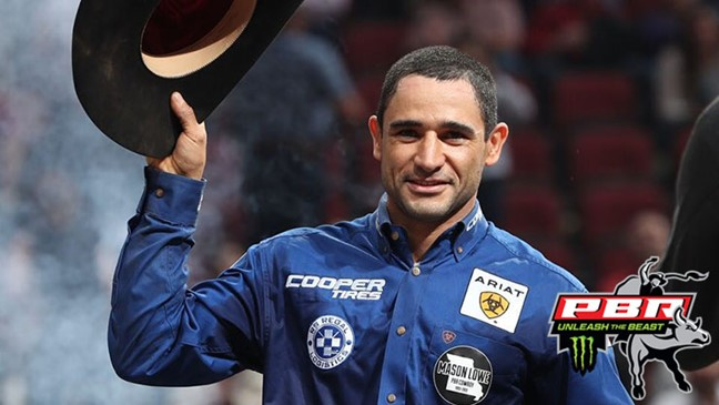 Vieira Wins Ak-Chin Invitational in Glendale