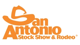 Kinsel Looking for Consecutive San Antonio Rodeo Championships
