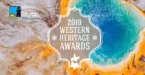 2019 Western Heritage Awards
