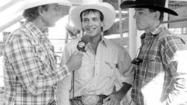 Lasting Legacy of Lane Frost