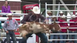 Shane Hanchey Shows How it's Done