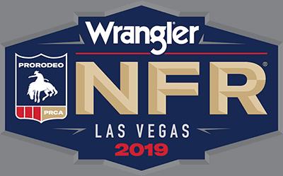 2019 Wrangler Nfr Barrel Racers Wrangler Networkwrangler