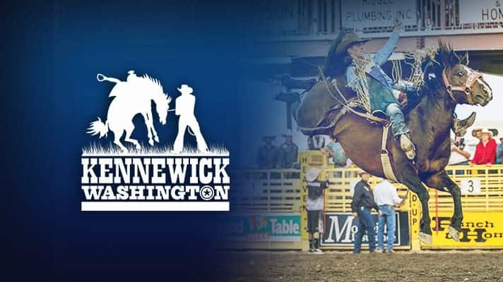Horse Heaven Round Up Saturday Finals Wrangler Network