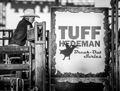 Palmer And Lebaron Win Hedeman S Midwest Swing Stops In