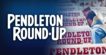 Pendleton Round-Up: Friday