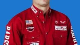 Austin Foss