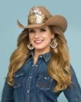 Miss Rodeo Missouri: Kaitlyn Ayers