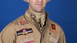 Shane Hanchey
