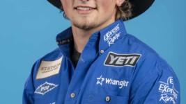 Rusty Wright