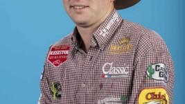 Cody Snow