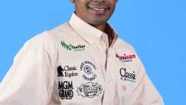 Junior Nogueira