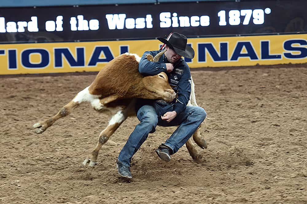 Brunner Takes New Path To Wnfr News