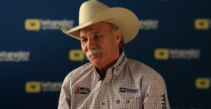 Off the Dirt with Alexis Bloomer: Doug Mathis