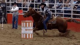 San Antonio Day #2 Video Highlights