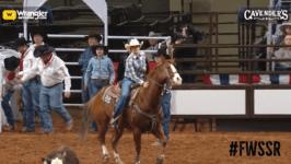 2020 FWSSR | Semi-Final B Highlights
