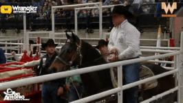 San Antonio: Bracket 2 Round 3 Highlights