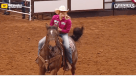 Best of Fort Worth Stock Show and Rodeo: Thursday Highlights