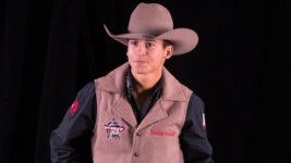 Rookie of the Year Kasel Hopes to Be Back No Later Than Albuquerque