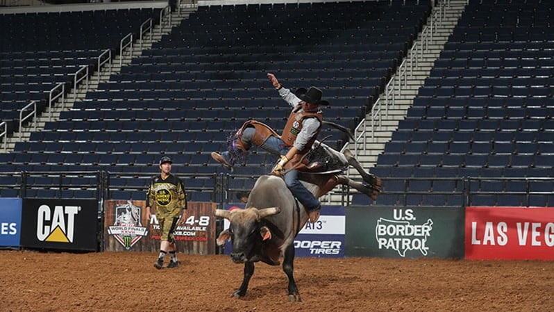 PBR Announces Schedule Changes for Upcoming Events