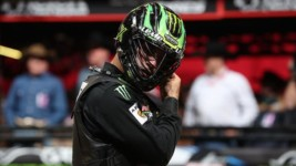 What 2 Watch 4: Leme Says He Is Getting Closer to a Return; Vieira Can Take Over World Lead
