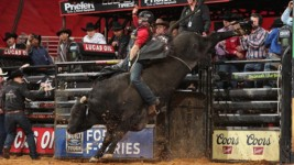 2020 Season Rewind: Top 5 Rides in Little Rock