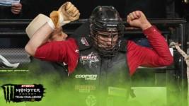 Roster Rundown: Team Silvano Alves