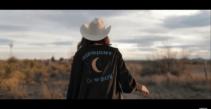 Jenna Paulette | Midnight Cowboy