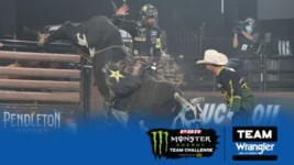 Team Wrangler Ends on High Note With Win Over Team Yeti, Finishing No. 4 in Division A