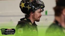 Roster Rundown: Team Lucas Oil