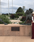 Miss Rodeo America: May Update