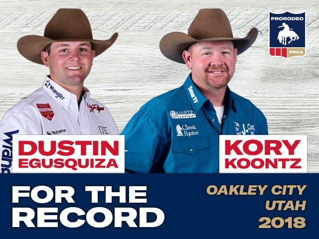 2019 Austin Rodeo Lineup