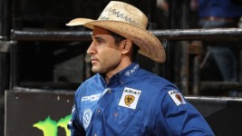 UTB Countdown: No. 3 Joao Ricardo Vieira