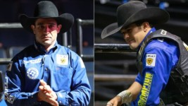 What 2 Watch 4: World Title Contenders Vieira and Pacheco Returning in Bismarck