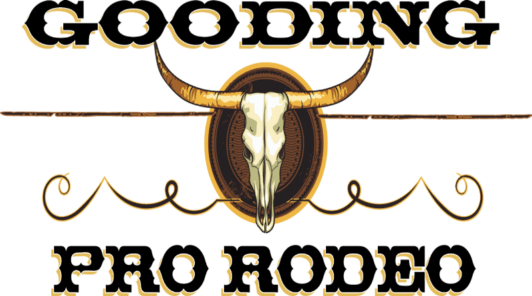 Gooding Pro Rodeo