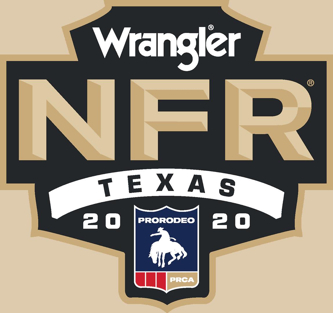 Wrangler National Finals Rodeo | Wrangler NetworkWrangler Network