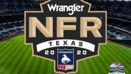 Wrangler® National Finals Rodeo Enjoys Brisk Ticket Sales