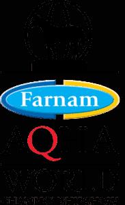 Farnam AQHA and Adequan Select World Championship Shows