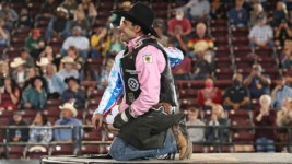 #InCaseYouMissedIt: World Finals in Arlington and Velocity Tour Finals up Next as Regular Season Comes to a Close in Nampa
