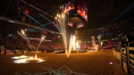 PBR Announces 25-Stop 2021 Season Schedule
