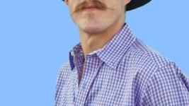 Brady Portenier