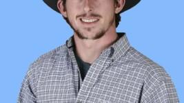 Parker McCown