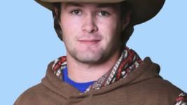 Cole Reiner