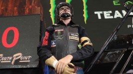 Young Australian Hamilton Looking to Propel Himself to First World Finals via Velocity Tour Finals