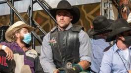 Pendleton Whisky Velocity Tour Finals Last Opportunity for Riders to Qualify for the World Finals in Arlington