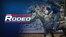 WRWC Team Roping Top 6 Qualifiers