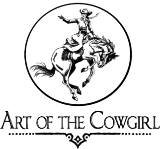 Art of the Cowgirl Summer Event