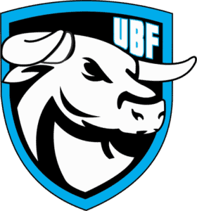 Ultimate Bullfighters Live