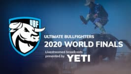 UBF World Finals – Day 3