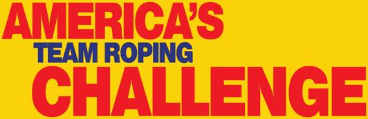 America's Team Roping Challenge